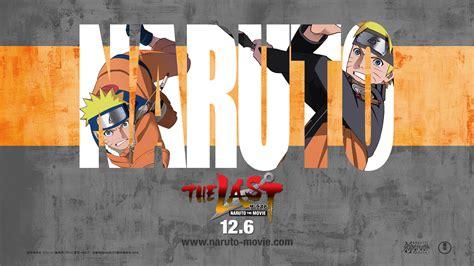 film bagus naruto the last movie the last naruto the movie en m 233 xico anime en espa 241 ol