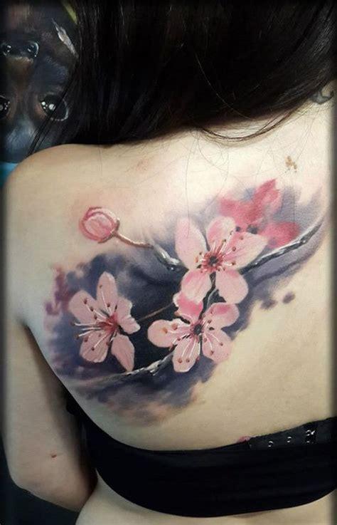 tattoo japanese cherry 70 lovely tattoos for girls tattoos for girls cherry