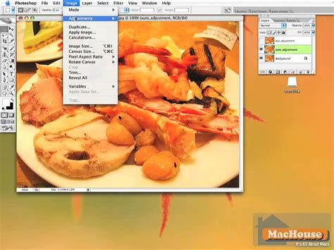 adobe photoshop cs2 free download full version not trial adobe photoshop cs2 not trial full version for free