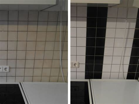 Badezimmer Fliesen Mietwohnung by Tipps Zur Fliesenbeschichtung Neuer Look F 252 R H 228 Ssliche