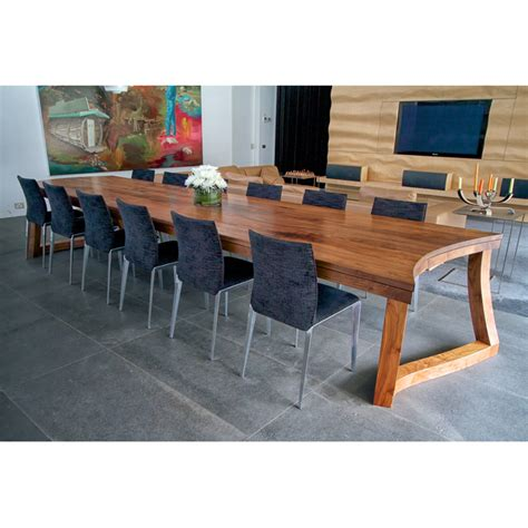 designer dining tables melbourne designer dining tables melbourne uccio table