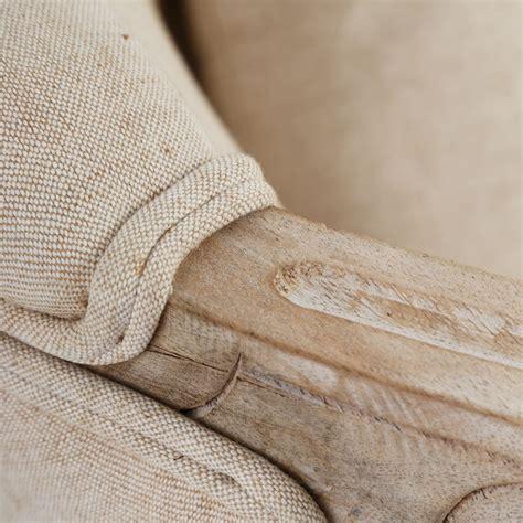 divani francesi divano francese legno decapato divani provenzali
