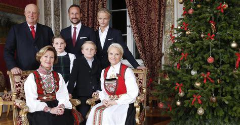 casas reales europa familia real espa 241 ola las grandes fortunas de las