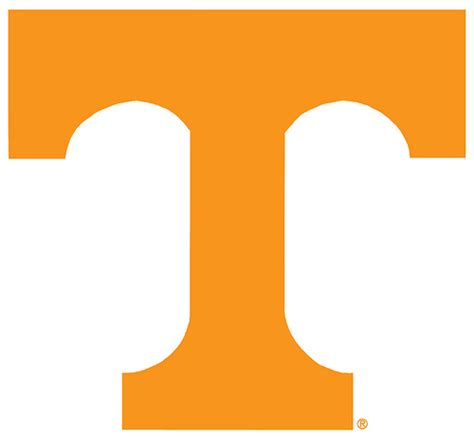university of tennessee vols power t american by gdaykreations power t logo image copyright ut athletics for