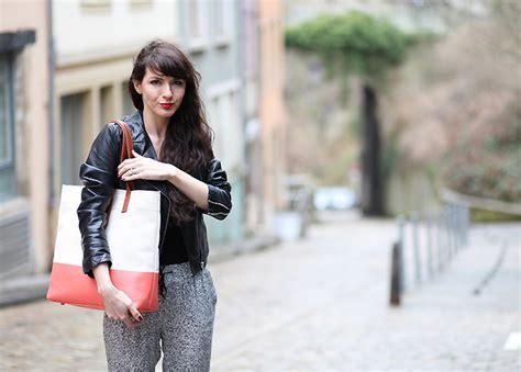 blog glamour fluide glamour estelle segura blog mode influenceuse
