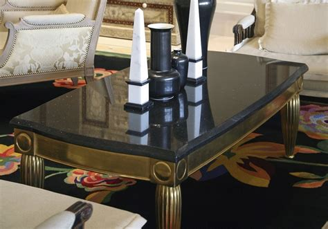 custom table tops paso robles california countertops