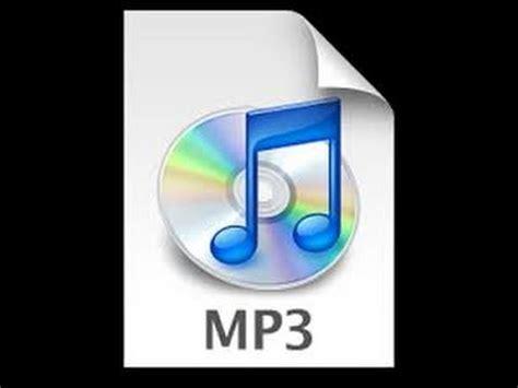 descargar msica fcil mp3 gratis descargar musica mp3 facil y rapido gratis putu merry