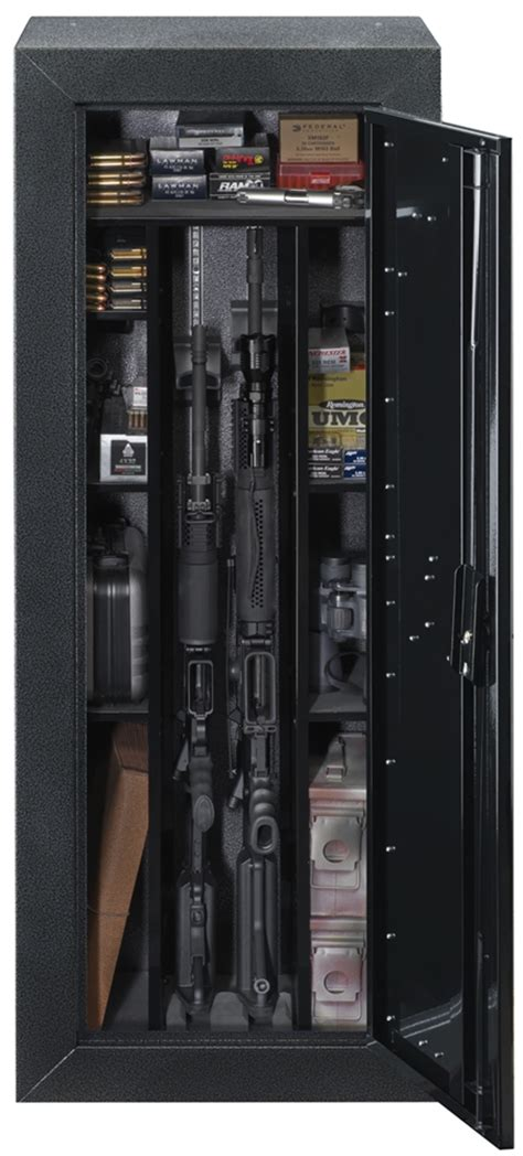 stack on 16 gun cabinet stack on tactical security cabinet with convertible