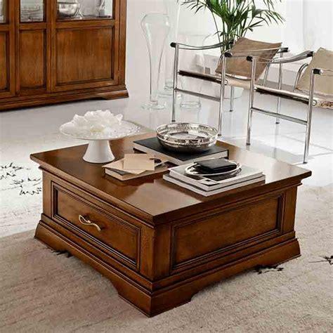 mobili soggiorno classici legno mobili soggiorno in legno centro veneto mobile