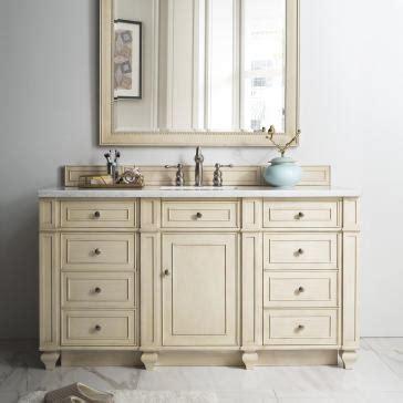 bathroom furniture bristol james martin furniture 157 v60s bristol 60 quot bathroom