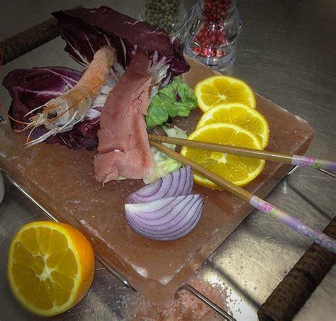 piastra di sale rosa per cucinare cucina piastra di sale rosa