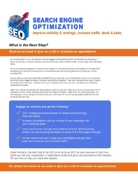 Search Engine Optimization Marketing Services 2 by Search Engine Optimization Npsmarketing