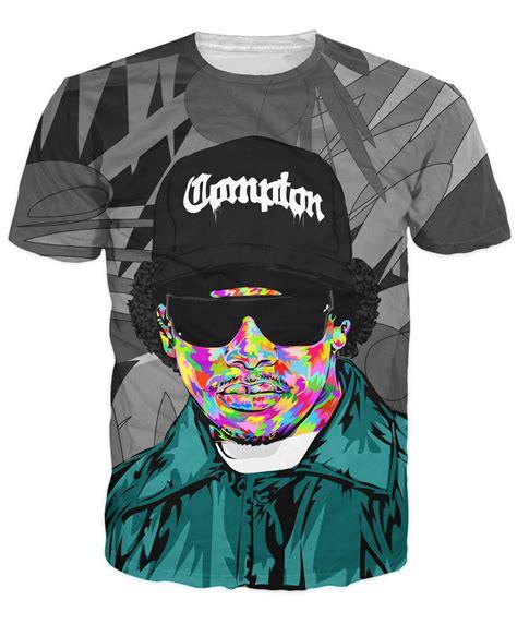 Tshirt Gangsta Rap Name gangsta shirts reviews shopping gangsta shirts