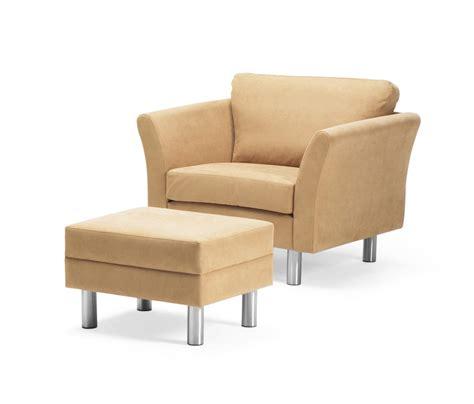 armchair with footstool armchair with footstool 28 images hjm lotus armchair