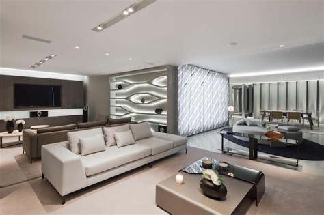 appartement s inspiration interieur design