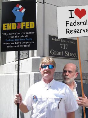 And K Fed Rally by Info On End The Fed Rallies Scheduled For 38 Cities On