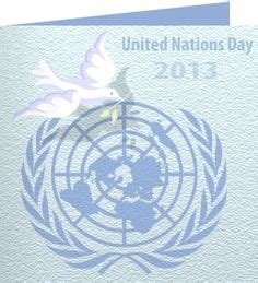 Thank You Letter United Nations nursery wall decal land and sea animals decal