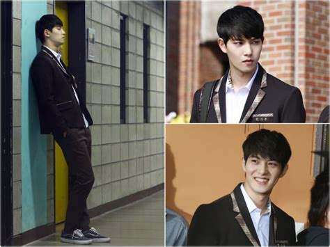 film korea orange marmalade photos new lee jong hyun stills released for the korean