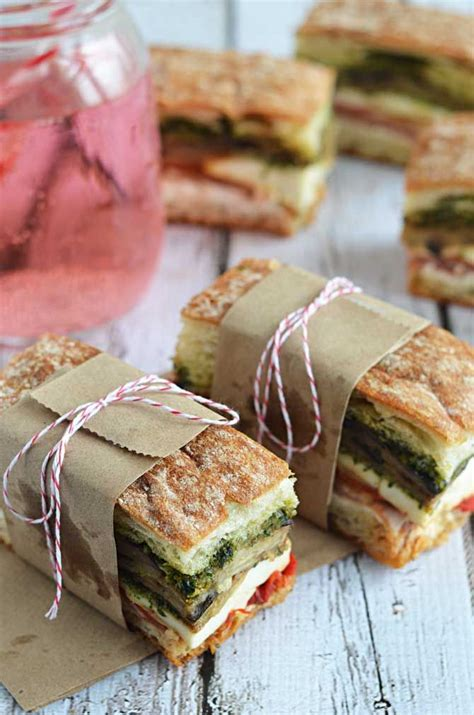 25 best ideas about picnic sandwiches on pinterest picnic ideas summer picnic and healthy