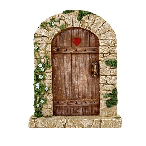 fairy door fairy door accessories fairy doors australia opening fairy