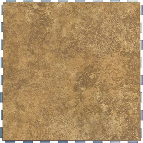Rubber Floor Tiles Lowes by Shop Snapstone 5 Pack Interlocking Driftwood Glazed