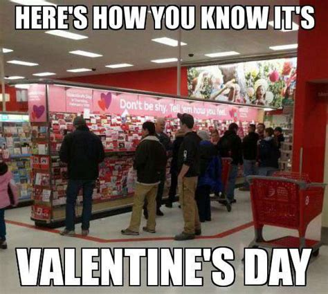 valentines day memes     laugh