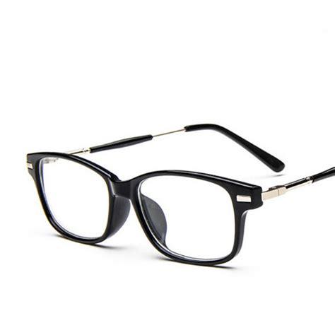 computer glasses japanese brand designer