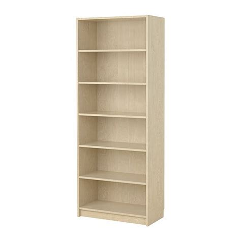 ikea billy bookcase w height extension flickr photo