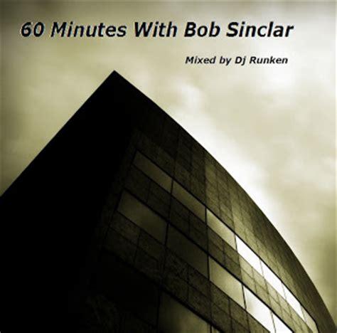 bob sinclar everybody movin original club mix dj runken mixes october 2010