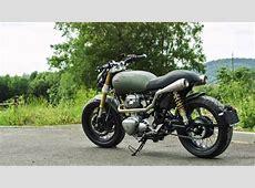 Kawasaki W800 Modified - YouTube Kawasaki W800