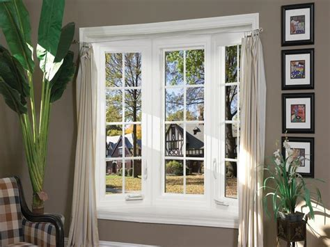 house window replacements window replacements the perfect solution for getting a stylish window outlook in your