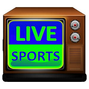 live tv apk app live sports tv apk for windows phone android and apps