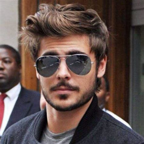 haircuts for men in their twenties what hairstyle for men in their 20s is attractive to women