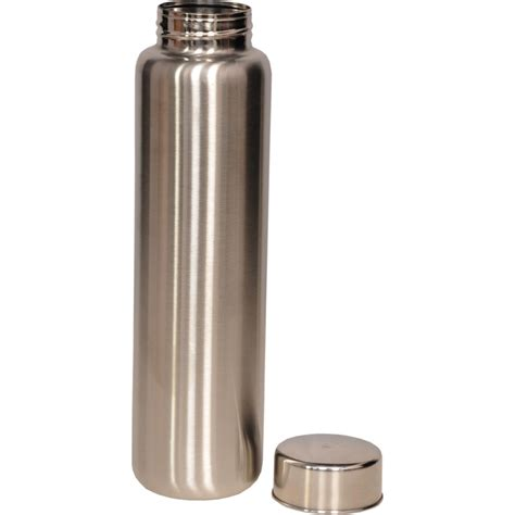 buy stainless steel buy expresso 1000ml stainless steel deluxe fridge bottle