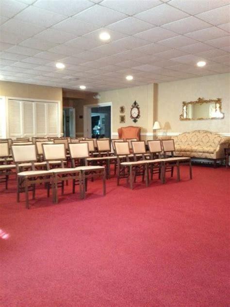 donovan funeral home goshen ny home donovan funeral home