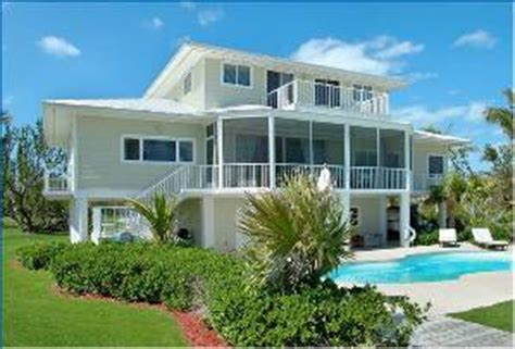 islamorada vacation rentals southern diversion estate