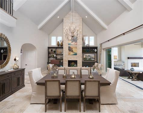 100 best perry homes design center mi homes design