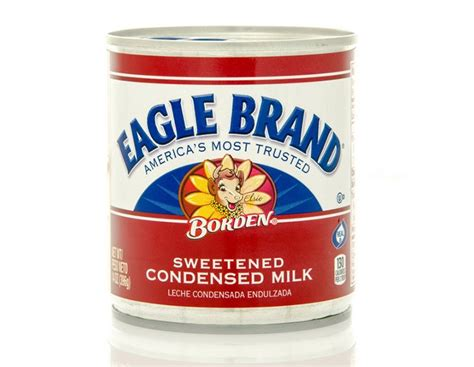 what s the difference between condensed and evaporated milk