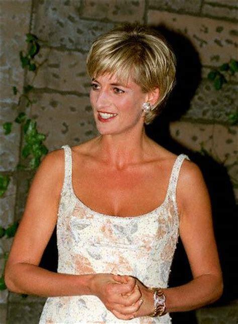 Diana's Bracelets