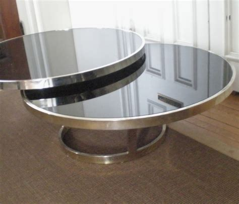 Coffee Table The Best Exles Modern Black Glass Coffee Modern Black Glass Coffee Table