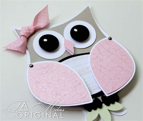 25 best ideas about owl invitations on pinterest owl
