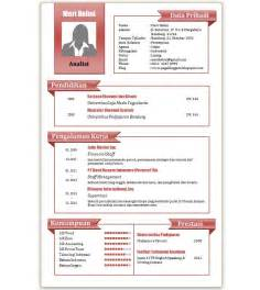 curriculum vitae format software download free resume