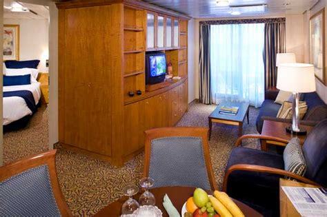cruise ships with 2 bedroom suites serenade of the seas cruise ship photos schedule