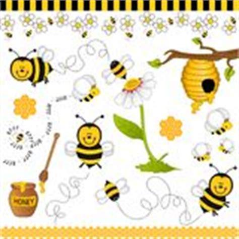 ujebała misia pszczoła urodzinowi misie z balonami ilustracja wektor obraz