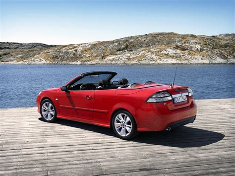 saab convertible saab 9 3 convertible specs 2009 2010 2011 2012