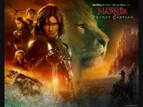 narnia film theme music narnia theme song youtube