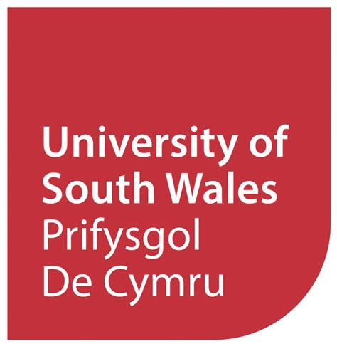 Of South Wales Mba Ranking by Data Analyst In Cardiff Resume Graduate School Best