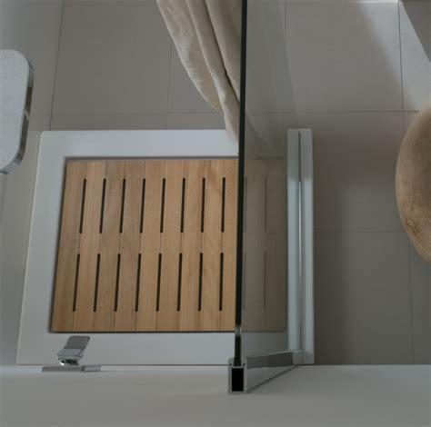 piatto doccia 100x80 piatto doccia 100x80 sa02