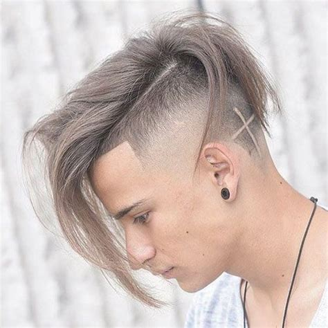 shape up for long hair 1139 best images about best hairstyles for men on pinterest