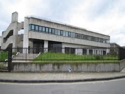 ufficio giudice di pace di catania giarre uffici giudice di pace nell ex tribunale